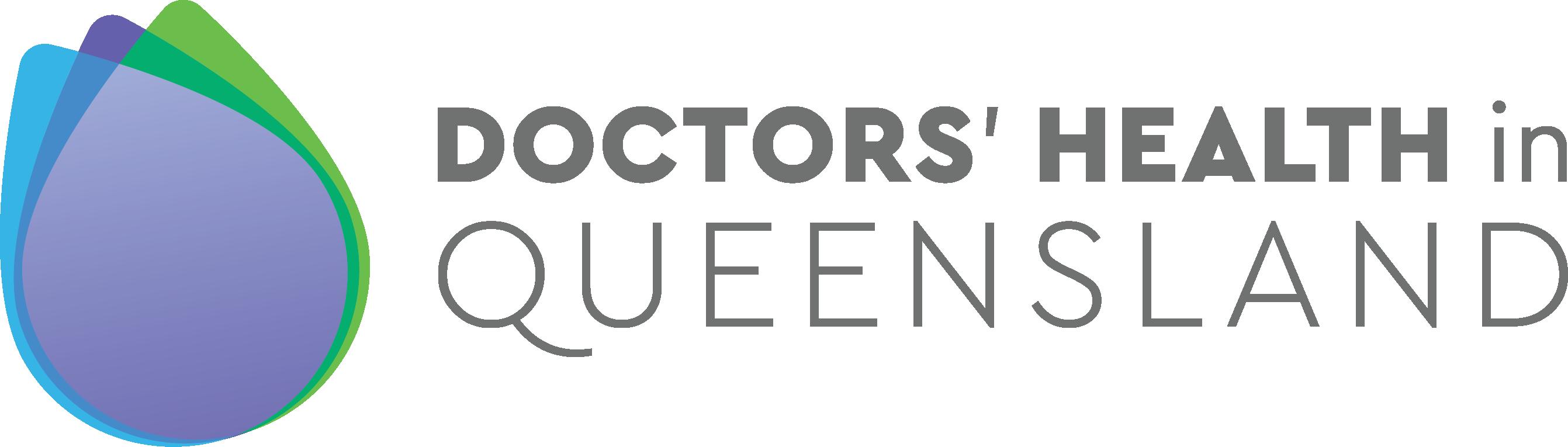 Doctors' Health Queensland