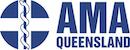 AMA Queensland