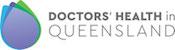 Doctors Health in Queensland