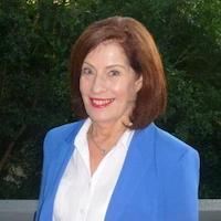 Mary Williams, CEO Belmont Private Hospital